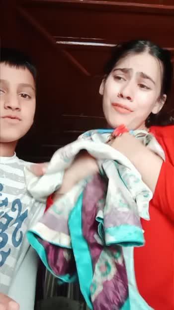 #clothes #khana