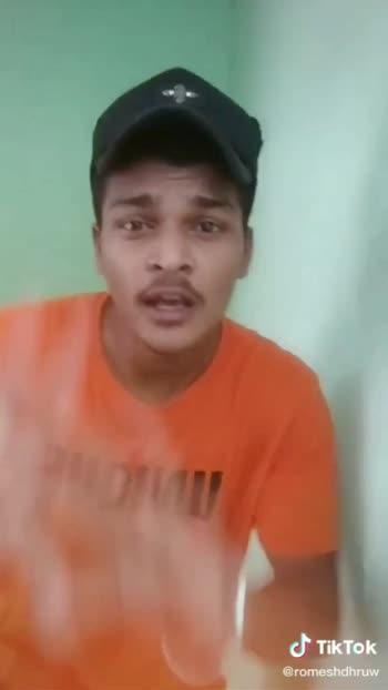#chhattisgarhisong #letestvideo #trendeingnow