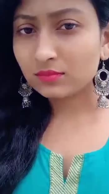 #roposolovers