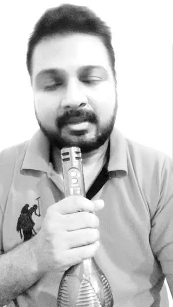 #NaaPataNeeNota #premikudu #mukkalamukabula #prabhudeva #prabhudevadance #prabhudevahits #prabhudevasong #mano #swarnalatha #arrahman #arrahmanmusic #arrahmanhits #arrahmanbgm #rahmania #rahmanism #rahmanforever #nagma #dancesong #beatsong #beats_channel #roposo-beats #roposochannel #starchannel #singingstarschannel #singingstar #roposostarchannel #roposostar #vivekananda