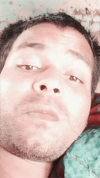 #thetimeline #thakurharendrarajput