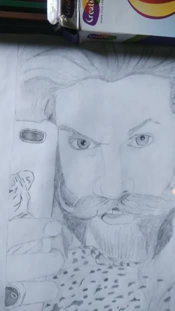 #artwork #####