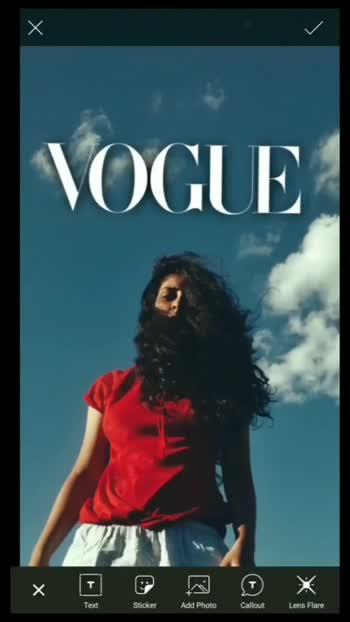 vogue trend tutorials. 🔥 #vogue  #voguemagazine  #vogueindia