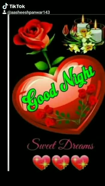 #goodnight ##goodnight