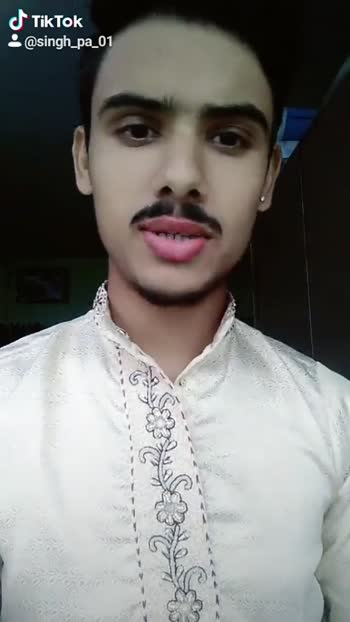 🔥❤️🔥 Love for you 🔥❤️🔥 #lovestatus #videoclip #statusvideo #gofollowmeoninsta #viralvideo #roposostar #bhilai-raipur #bhilaians #bhilai