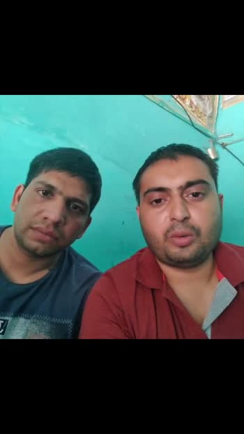 #indianarmy #support #indianarmy #love #indianarmy #viralvideo