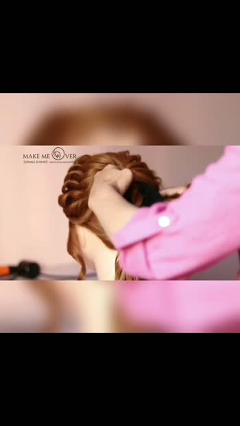 Easy bridal hairstyle | Bridal bun hairstyle | Bengali bridal hairstyle #Latest hairstyle 2020 #hairstyles  #hairstylesforwomen #bridalhairstyles