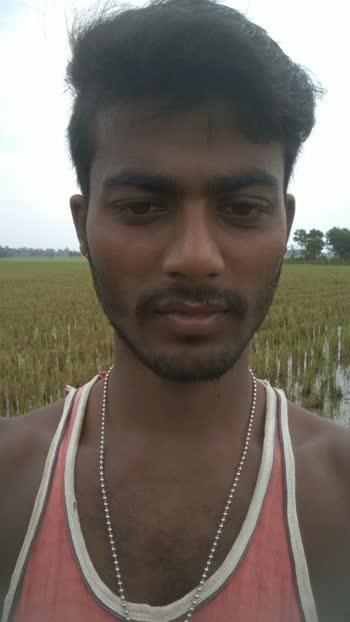 #hindisongs #hindimoviestatus #odisha #soulfulquotes #abstracto