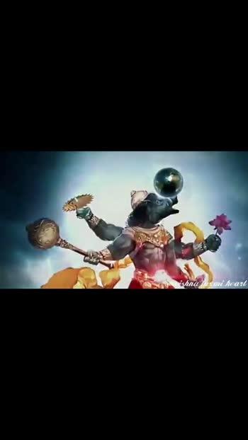 vishnu bhagwan #vishnu #vishnudashavtaram