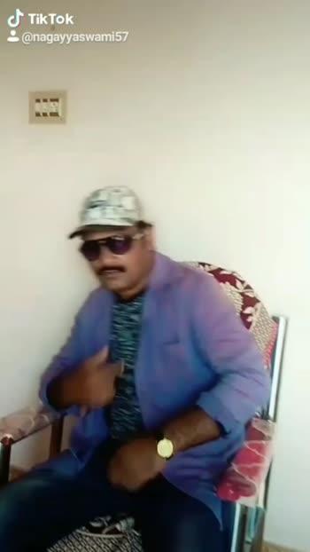 kannallu ne ne ne Kannada song
