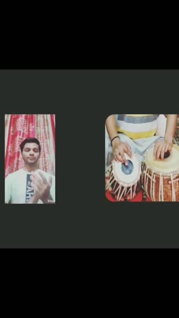 #tabla #tabla_music