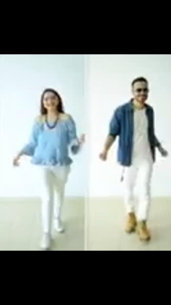 fashion#fashion #feshionista #foru #resopo #trendingvideo