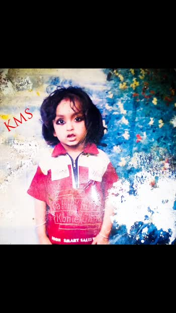 #indian #kmstatus