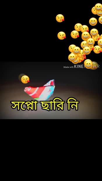 new video// whatsapp status//