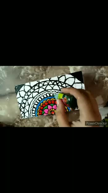 gift box decorations part 2  #gift #giftbox #decorations #decorativeartsofindia #diy #diyoftheday #box #reuse #new #awesome #Awecreation #risingstaronroposo #risingstar #art #artist #diyroposo #creative-channel #creatvity #create #roposostar #roposo-beats #creativespace #foryou