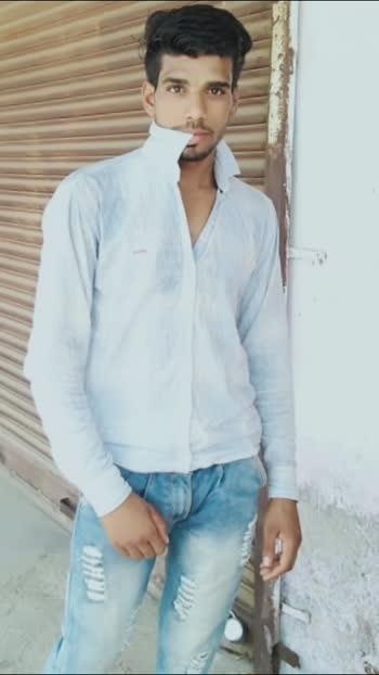 #indiancinema ,,,