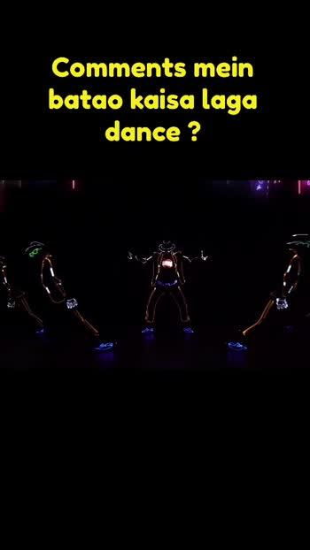 Skeleton Dance Crew ❤️😊 #dance #skeletondancecrew #dancegroup #danceindia #lightshow