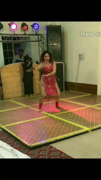 #pallolatke #danceindia #dancerslife #dancevideo #dancetalent #enjoy