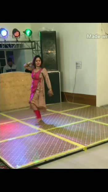 #pallolatke #danceindia #dancevideo #shaadiseason #shaadiwaladance #dancetalent