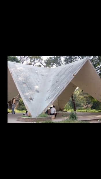 fergusson college #college #collegelife