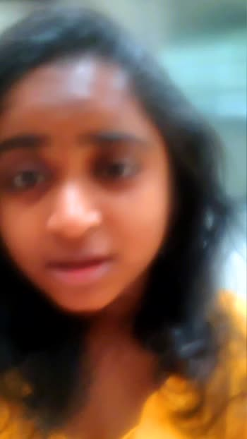 #gentelman #sanjithhegde