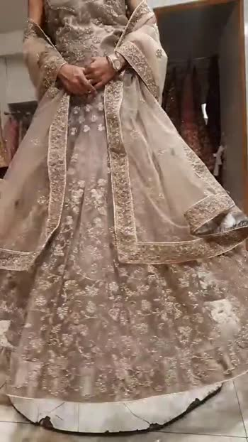 #bch#bombayclothhouse#phagwara# #punjab #suits #lehengacholionline #designerdress