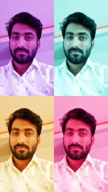 #instagram #instagram #india