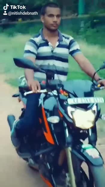 #northeastindia  Tripura