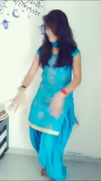 #marwari#girldance#marwarisong