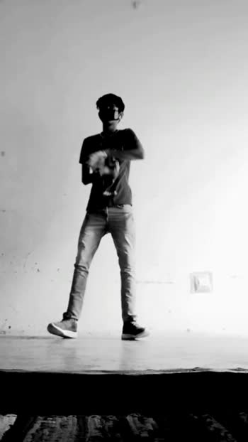 #dance #dancer #dancer