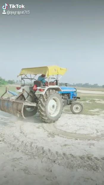 deshi boy #deshi-kiki-chalenge #viralvideo #roposoindia