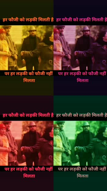#indianarmylovers