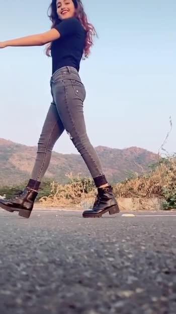 #walking_style #walkinstyle