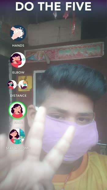 #tyson_sidhu