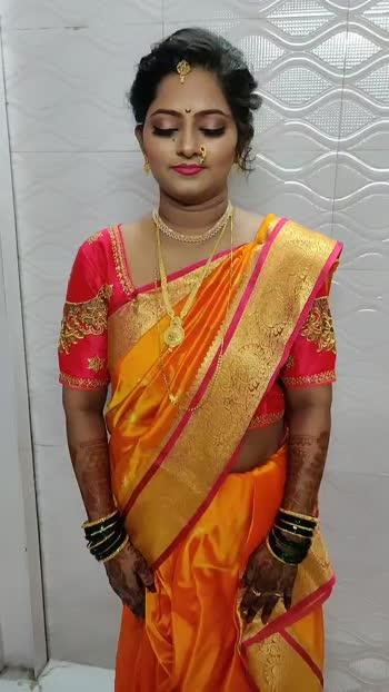 #bride #bridesmaids #bridesofindia