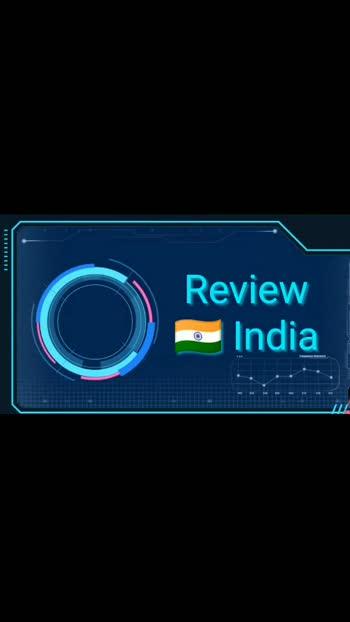 #review #reviews #Reviewindia