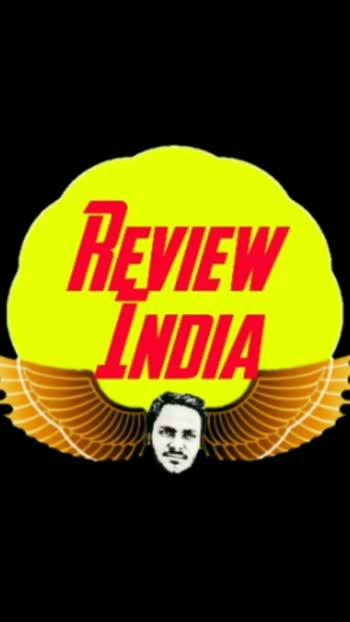 #reviewindia