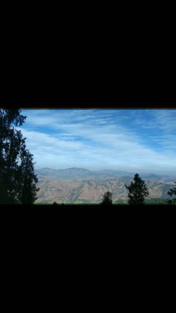 #nature #mountains #nature #naturepgotography #naturelover #natureswonder #natureatitsbest #mountainlove #mountainliving #himachal #manali #himachalpradesh #india #roposobeauty #roposocontest #roposocamera #roposoclick #roposostarchannel #mountaineer