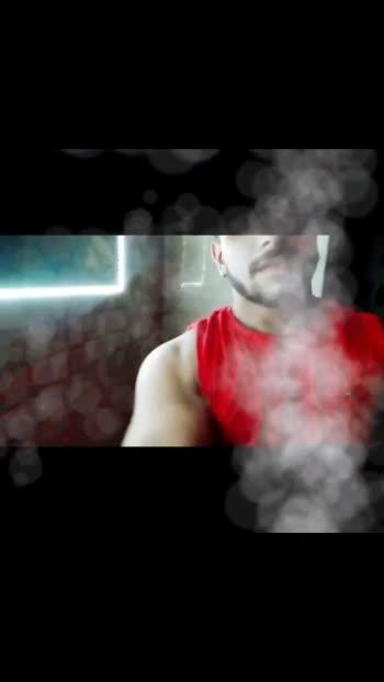 #fitnessmodel #modelling- #physique #crazy #bodybuilding #fashion #workout #malemodel