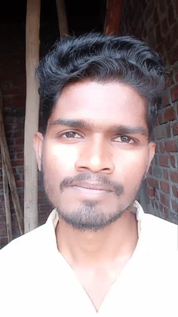 Actor Vijaydevarakonda #vijaydevarakonda