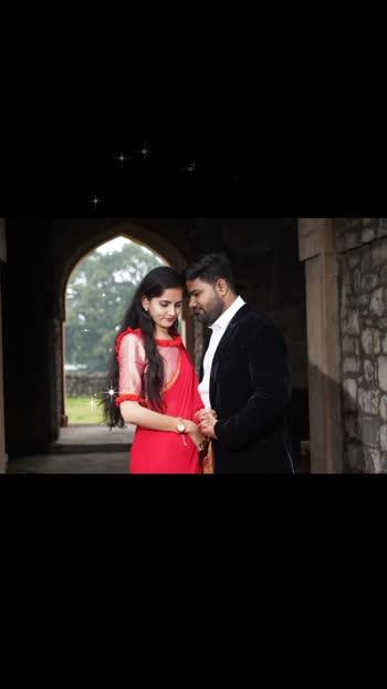 #pre wedding#