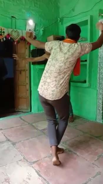 #foryou #foryoupage #roposostar #desi_dance_masti #rasiya_king