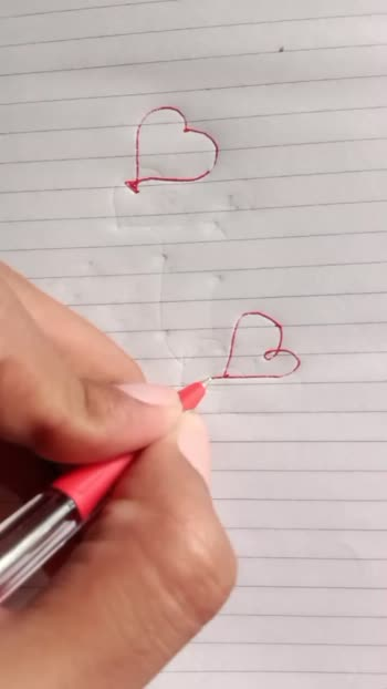 #love #romanic_song #entertainment  #heart-touching  please like follow and share 🙏🙏 and send gifts as you wish.