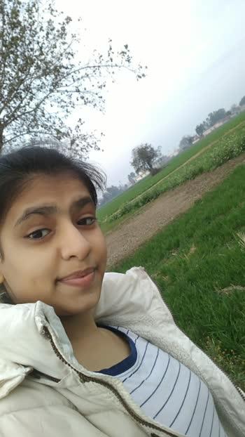 #########followme #########followme