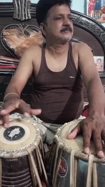 #tabla_music #tablabeats #tabla #music #talenthuntroposo #roposostar