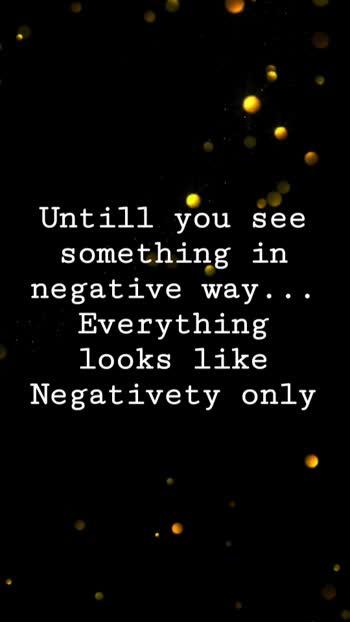 #dailylifequotes #dailylifemotivation# motivation #selfmotivation