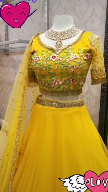#weddingseason #dresslovers #🥰😘🤩😍
