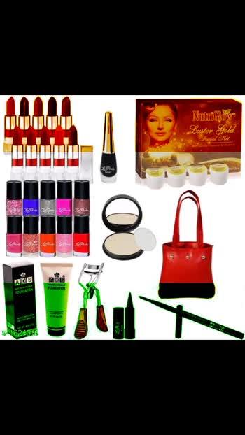 #beautiful #beauty #beautifulgirl #beautyproducts  #skin#bestproducts