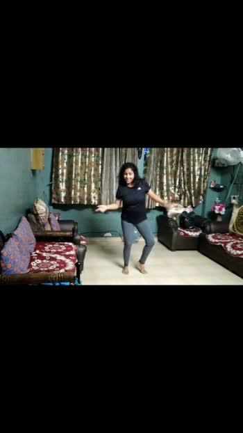 #danceindia #dancevideo #dancerslife #dancetalent #dancemaster #dancemasti