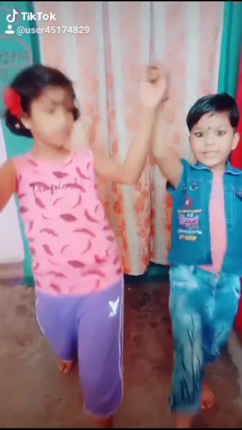 Channa Channa